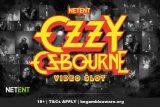 New NetEnt Ozzy Osbourne Slot Coming In 2019