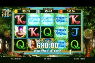 Casino poker mobile reviews