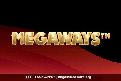 Megaways Slots Games Explained