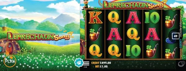 Online casino canada $1 deposit