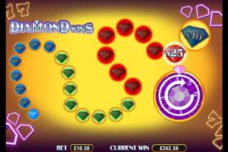 Bwin poker network