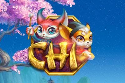 Ci Kartenslot.Chi Mobile Slot Review Elk Studios