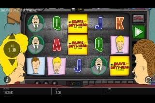 Thunderbolt casino no deposit bonus