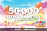 Pragmatic Play Slots Tournament