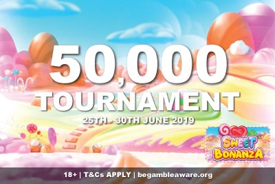 Pragmatic Play Slots Tournament