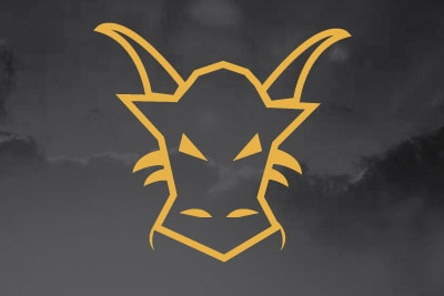 Dragon Slots Symbol