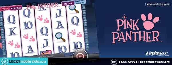 Blackjack roulette table