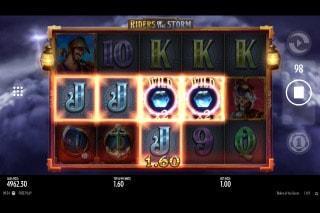 Casino win club