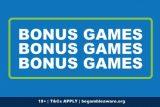 Top Slots With Bonus Games