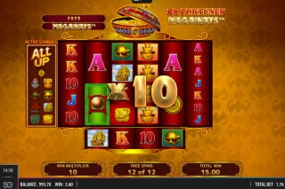 Pokie pop no deposit bonus