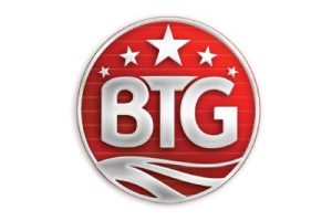 Big Time Gaming Mobile Slots Provider