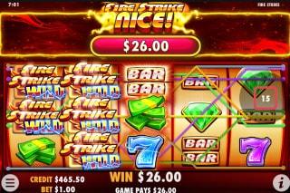 Trusted casino sites