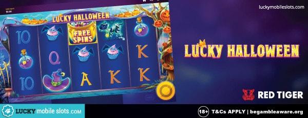 parq vancouver casino restaurants Slot