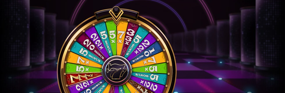 Play Big Win | Slots | Slot Machine | Free Slots.