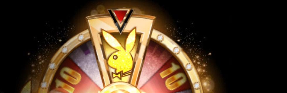 777 casino sign up bonus