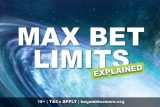 Casino Max Bet Limits Explained