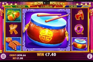 Casino poker games free