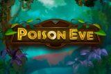 Poison Eve Mobile Slot Logo
