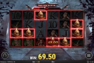 European blackjack strategy