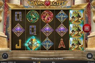 365 online casino