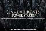 New Game of Thrones Power Stacks Mobile Slot Is Coming