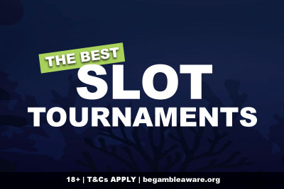 How To Choose The Best Slot Tournaments Online