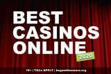 Best Casinos Online In 2020