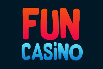 Fun Casino Mobile Casino Logo