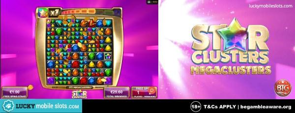 Free Sign Up No Deposit【wg】porn Hub Casino Slot Machine