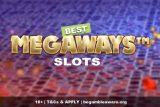 Best Megaways Slot Games