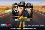 New Play'n GO ZZ Top Roadside Riches Mobile Slot